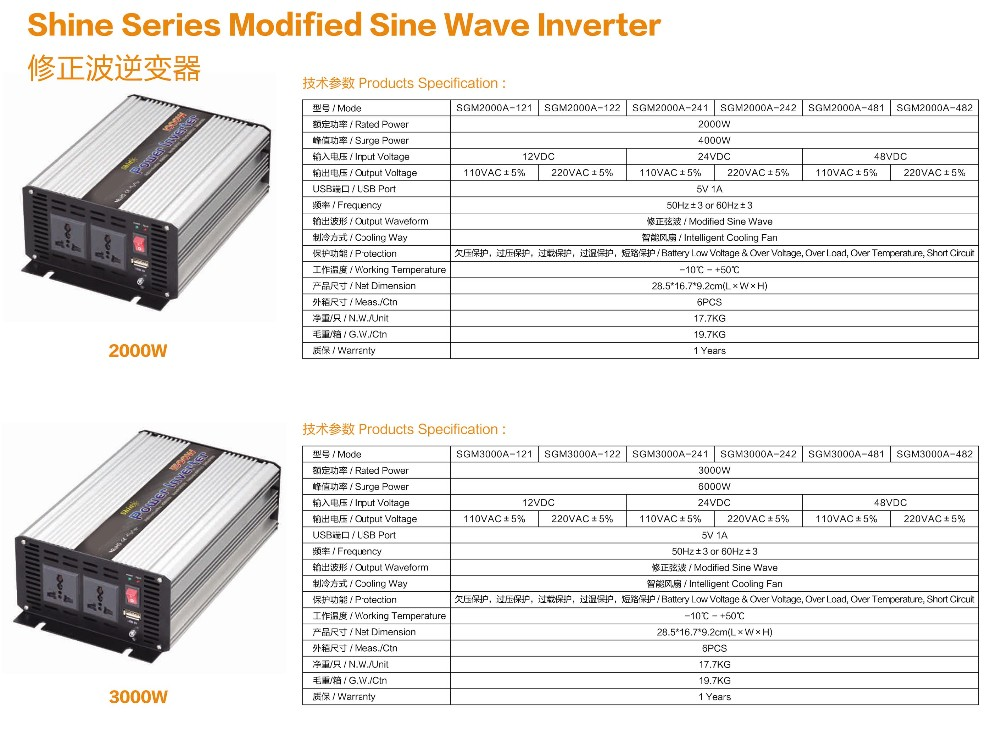 modified sine wave inverter 2000w3000w.jpg