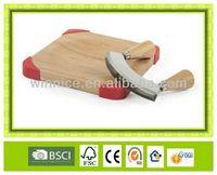cutting board cutting board ceramic