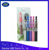 2015 free samples ego ce5 vaporizer shisha pen e cigarette free trial,Factory outlets, the lowest price