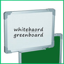 blackboard eraser,whiteboard , greenboard