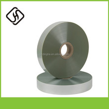 Mylar Film Used For Cable Insulation Polyester Mylar Film