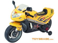 B/O motorcycle ,ride on car ,baby carrier --ZTL48106