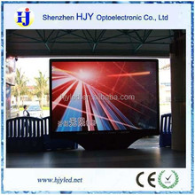 SALE !!!PH6 indoor full color video china led video display picture
