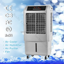 CE & RoHs Approved 220v cooling fan with best factory price