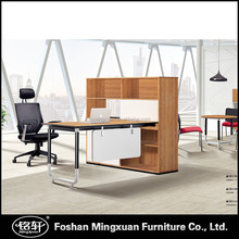 LEB0418 working place commercial furniture models of office desk