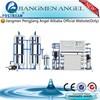 Jiangmen Angel ozone water purifier/drinking water filter/ro water purifier