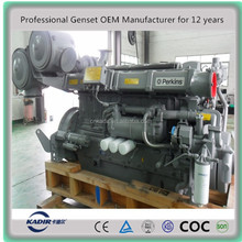 9kva to 2250kva OEM supplier of diesel generator engine