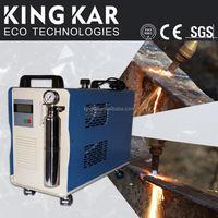 dental instruments solder