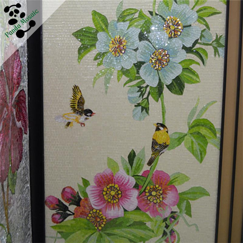 mo smm30 ext rieur peintures murales salon chambres. Black Bedroom Furniture Sets. Home Design Ideas