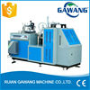 Corrugated Paper Cup Sleeve Forming & Wrapping Machines Prices
