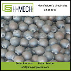 high quality steel industry grinding machinery ball mill