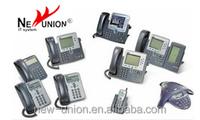 Original new 2015 New Unified cisco IP Phone CP-7841-K9= IP Phone Dubai