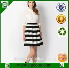 imágenes de la moda blusa de las señoras formales de falda y blusa de moda blusa y falda