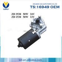 High Performance Exclusive Standard Best Price Auto Parts OEM dc motor controller for electric vehicle