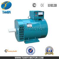 ST Single Phase China 10KW power supply
