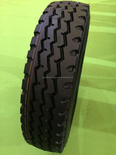 truck tires 315/70R22.5 275/70r22.5 FOR BUS AND TRUCK