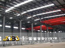 New design Ware houre Building with great price
