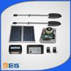/p-detail/actuador-lineal-de-auto-abrelatas-de-la-puerta-del-sistema-solar-300004101138.html
