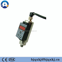 2015 new type intelligent pressure switch QYK300,micro pressure switches for sale