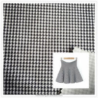 tongxiang, zhejiang 100 polyester velour fabric china supplier clothing textile materials