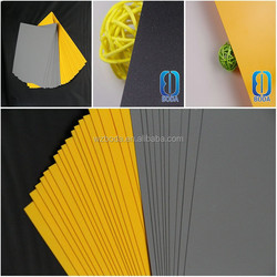 Black PVC sheet, Plastic sheet, Transparent plastic sheets