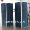 Home hydrophilic high efficient heat exchanger for air conditioning for sale