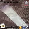 High quality cheap cotton nylon spandex blend fabric