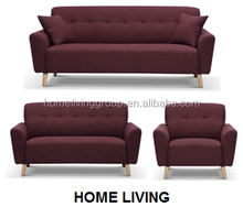2015 european style modern sofa home furniture