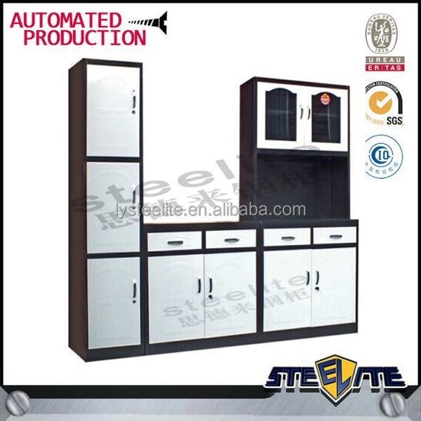 Laminate Kitchen Cabinet Kitchen Cabinet Parts Kitchen Cabinets