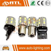 Super bright fog light led car h7, led car h4, led car brake lamp