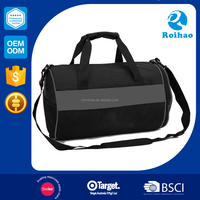 New Product Export Quality Fashion Design Travel Bags For Mens