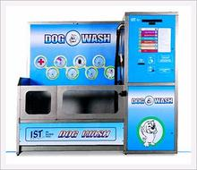 Dog Wash System Pet/Vet/Self Car Wash/DIY