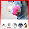 New Wrist Wallet Outdoor Cycling Sports Running Wrist Pouch Mobile Cell Phone Bag (ESX-LB159)