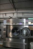 stainless steel 100kg titan industrial pressure washer