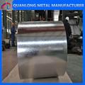Bobina de acero galvanizado / GI bobina de acero, SGCC GI hojas de acero, caliente de acero rollos