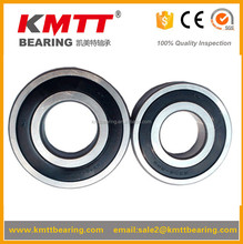 china manufacturer deep groove ball bearings 62212/ZZ/2RS/N