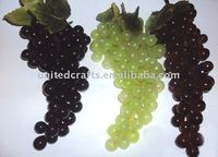 ywnd-052 cheapest fake artificial grapes bunches