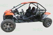 Electric car electric sport suv