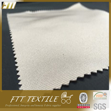 Polyester Moisture Wicking Quick Dry Fabric Supplier Taiwan