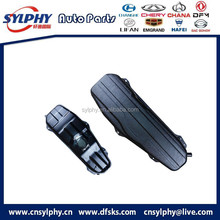 gas tank truck ASSY dfm tank for fuel