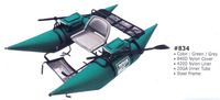 Cheapest inflatable boat wholesale price made in China