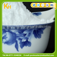 Dextrose anhydrous food&pharm grade manufacturer sweets glucose