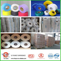 Factory Direct supply&Competitive Fiberglass Self-adhensive Tape