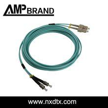 AMPbrand fiber optics pictures