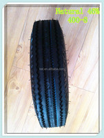 Wholesale 400-8 Motorcycle Tire To Philippines