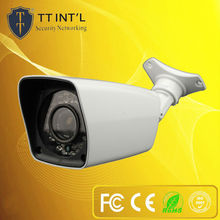 High Quality Infrared Thermal Imaging 700tvl 1/3 Coms Camera Cctv Wholesale