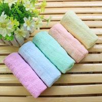 Hotel textile high quality,design