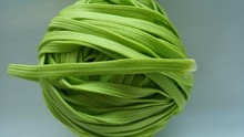 All purpose Poly/PP/Cotton braided rope/cord with competitive price