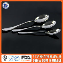 High quality Ice cream scoop, china spoon production, coffee scoop