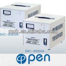 All series ex-works voltage stabilizer for air conditioner
